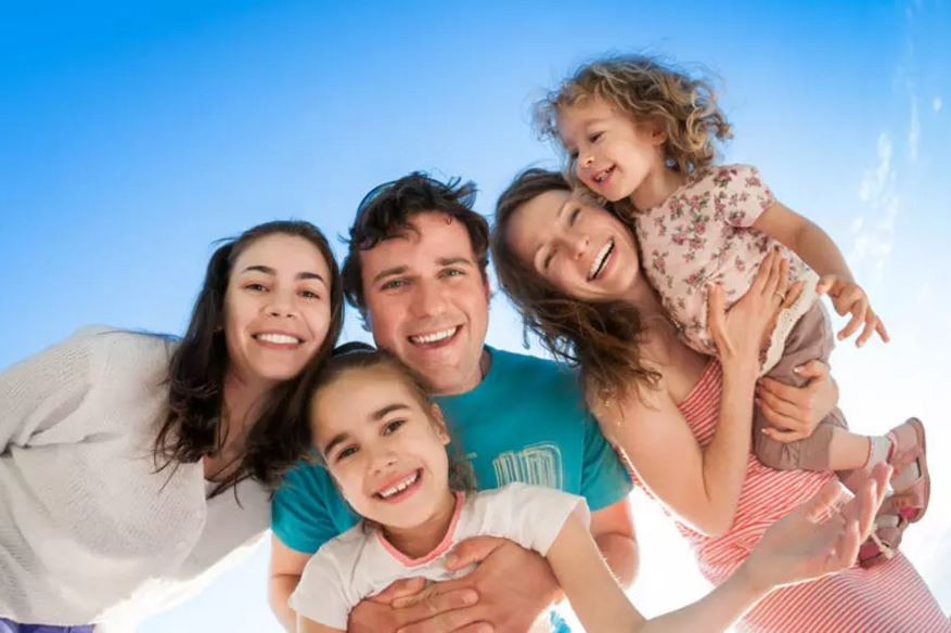 Villaggio nel Salento con famiglia: una guida per le tue vacanze