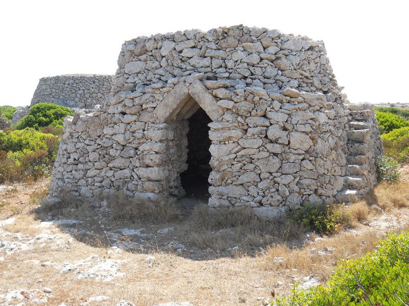 Le Pajare: Scopriamo le Antiche Abitazioni del Salento