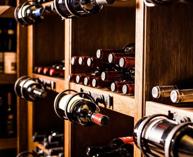 Cantine del Salento: Scopriamo i migliori vini della zona