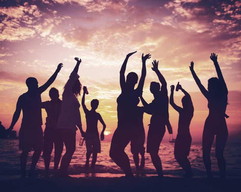 Il Salento per i Giovani: ecco cosa fare e dove andare