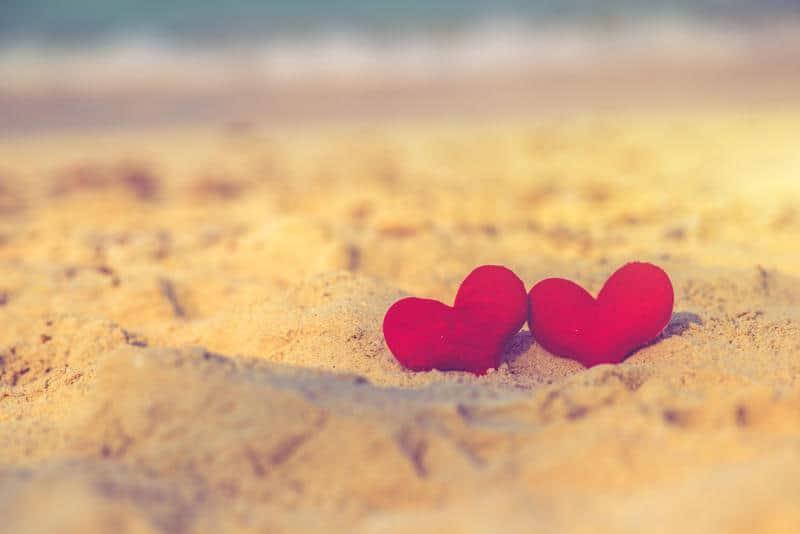 Otranto o Gallipoli? Quale meta scegliere per San Valentino