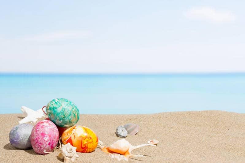 Pasqua vicino Otranto? Scopri come fare una vacanza perfetta!