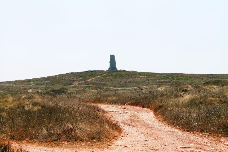 La Valle dell'Idro, tra natura incontaminata e antiche tracce di storia