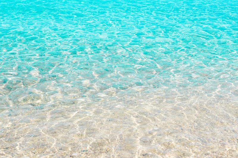 Una vacanza al mare per aumentare il tuo benessere!