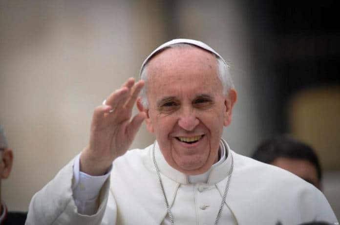 La visita di Papa Francesco sulla Tomba di Don Tonino Bello: ecco il programma
