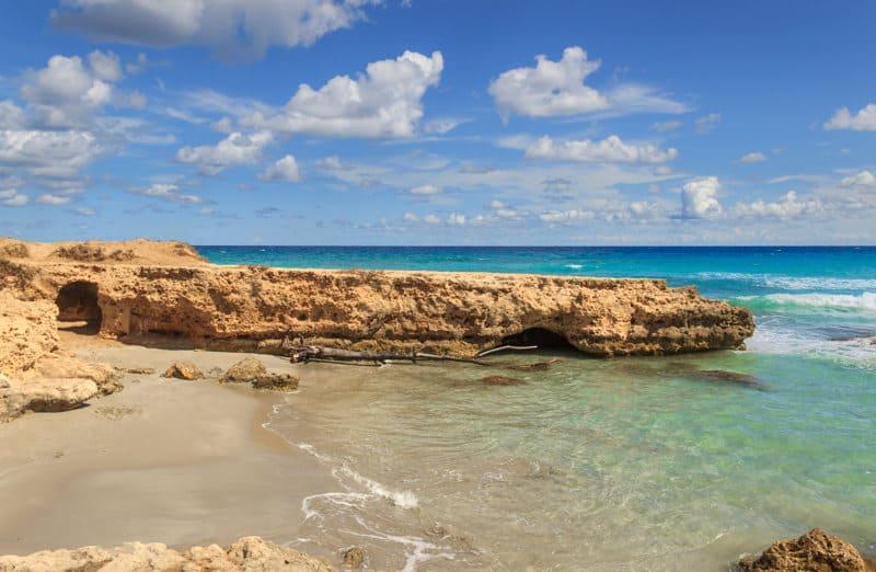Costa Ionica o Adriatica? Scopri le tappe più belle del Salento