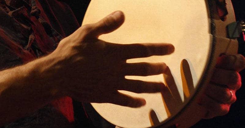 Salento & Tradizione: la danza delle spade di Torrepaduli