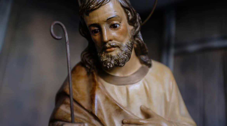 I riti del 19 marzo: le Tavole di San Giuseppe