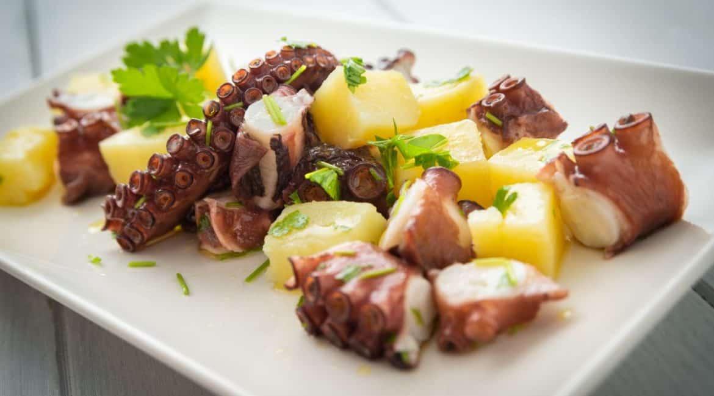Sapori del Salento: i piatti tipici da non perdere