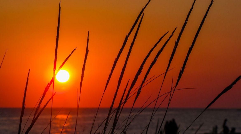 I tramonti più belli del Salento: ecco da dove ammirarli!