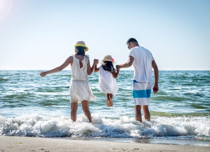 Villaggi Family Friendly nel Salento e la sicurezza per le tue vacanze