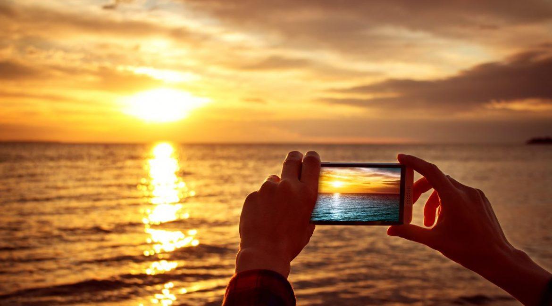 Vacanze social: i posti più instagrammabili del Salento